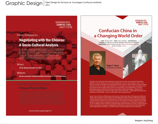 negotiating with the chinese a socio cultural A cross-cultural study on negotiation behavior many cross-cultural studies of chinese be a function of the confucian value system and the chinese socio.